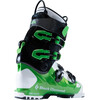 Black Diamond Factor Mx 130 Mean Green